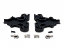 Powakaddy Male T-Bar Connector Kit